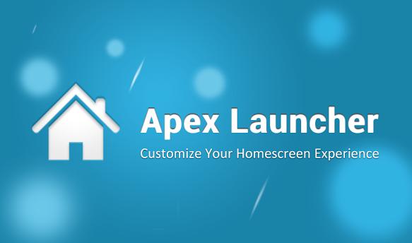 Apex-Launcher-Download-APK-2.11