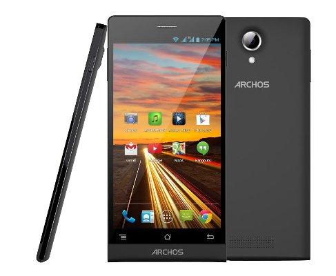 Archos 50c Oxygen-400