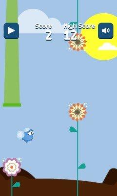 FlappyFLy (2)