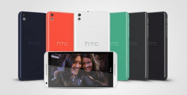 HTC-Desire-816-All-Colors-820x420