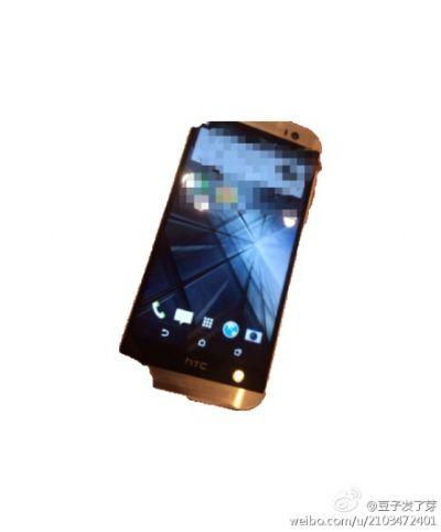 HTC-M8_78354_1