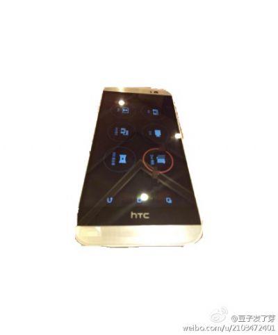 HTC-M8_78355_1