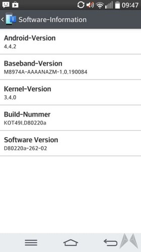LG-G2-Android-4.4.2-Update