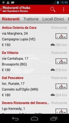 Ristoranti-Italia (1)