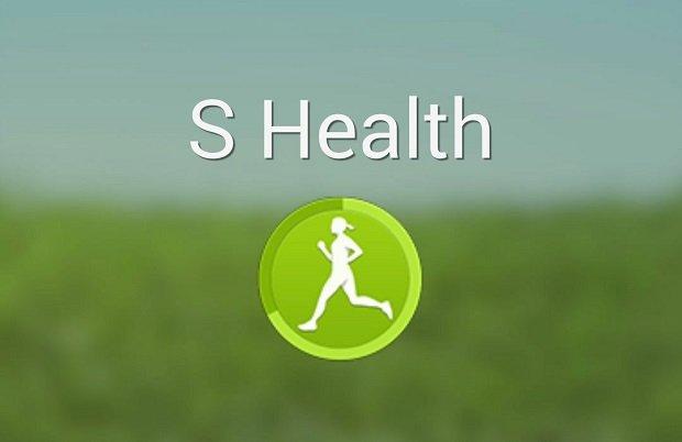 S-Health