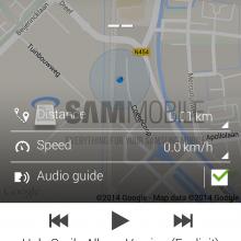 SamMobile-S-Healt-25