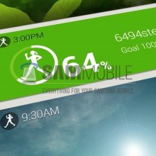 SamMobile-S-Health-1