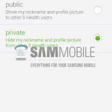 SamMobile-S-Health-10