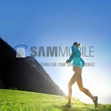 SamMobile-S-Health-12