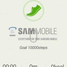 SamMobile-S-Health-17