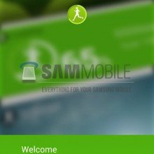 SamMobile-S-Health-2