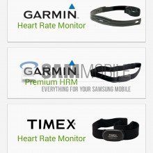 SamMobile-S-Health-26