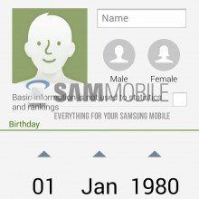 SamMobile-S-Health-6