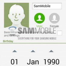 SamMobile-S-Health-7