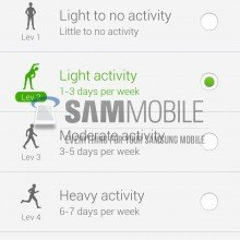 SamMobile-S-Health-9