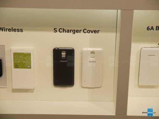 Samsung-Galaxy-S5-cases-and-accessories (10)