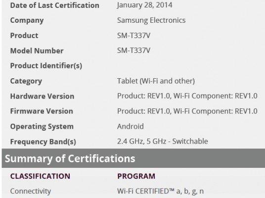 Samsung-Galaxy-Tab-4-80-Verizon-SM-T337V