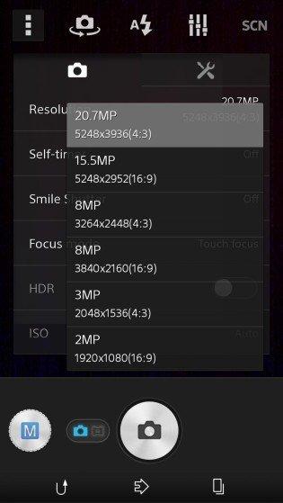 Sony-D6503-camera-manual_1-315x559