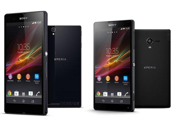 http://www.tuttoandroid.net/wp-content/uploads/2014/02/Sony-Xperia-Z-e-Xperia-ZL-ricevono-laggiornamento-10.3.1.A.0.244.jpg
