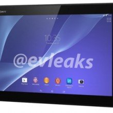 Sony-Xperia-Z2-Tablet-press-photo-leaked