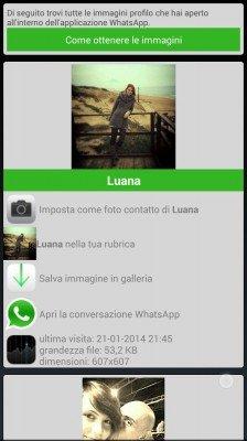 WhatsApp Foto Contatto (2)