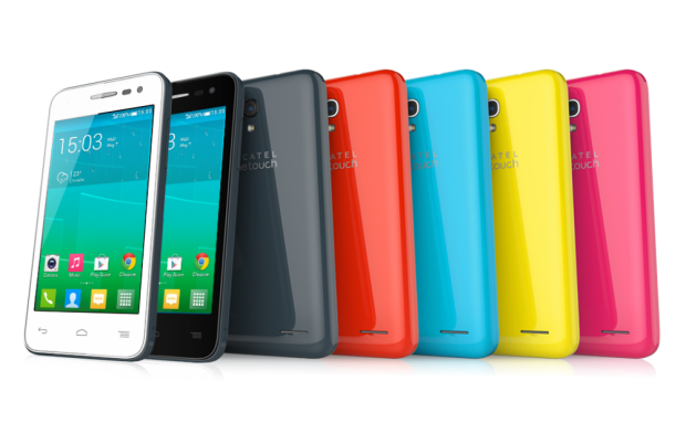 alcatel-one-s3