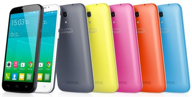 alcatel-one-s6