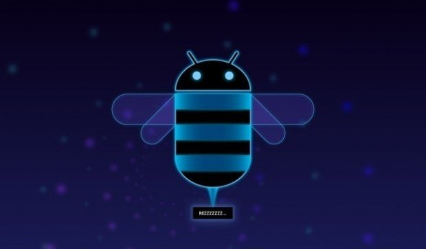 android-honeycomb-easter-egg