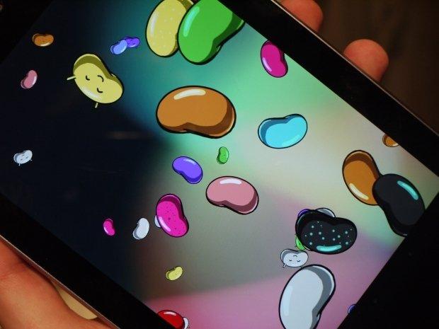 jelly-bean-easter-egg-main