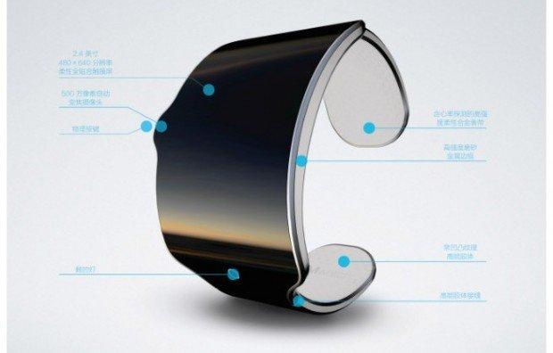 meizu-smartwatch-concept-3-656x420