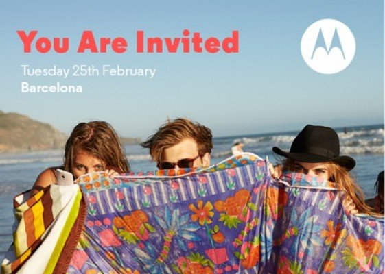 motorola-press-event-feb-25-mwc-2014-590x420