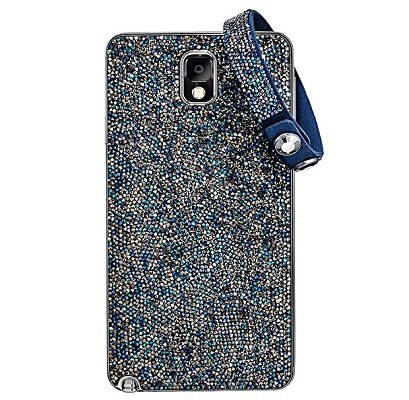 note3-swa-cover-1