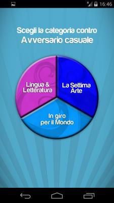 quizduello (1)