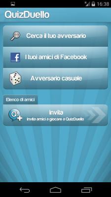 quizduello (6)