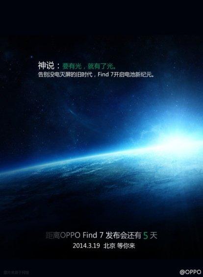 414x564xoppo-find-7-solar-power.jpg.pagespeed.ic.g_alm8_NeY (1)