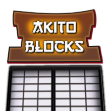 Akito Blocks (1)