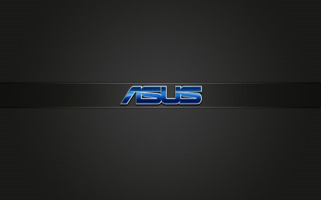 Asus-Logo-Wallpaper-640x400