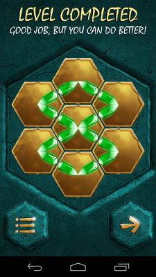 Crystalux (2)