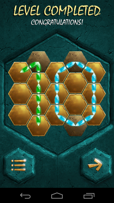 Crystalux (4)