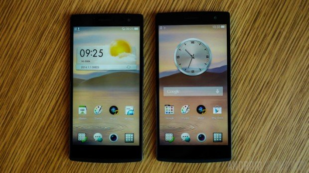 Find-7-2014-Hands-on-AA-1180666-710x399