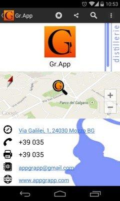 GrApp (1)