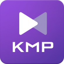 KMPlayer (1)