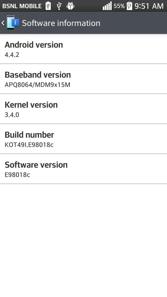 LG-G-PRO-KITKATScreenshot_2014-02-24-09-51-01-576x1024