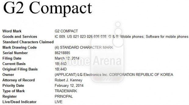LG-G2-Compact-trademark