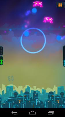 Neon Commander (1)