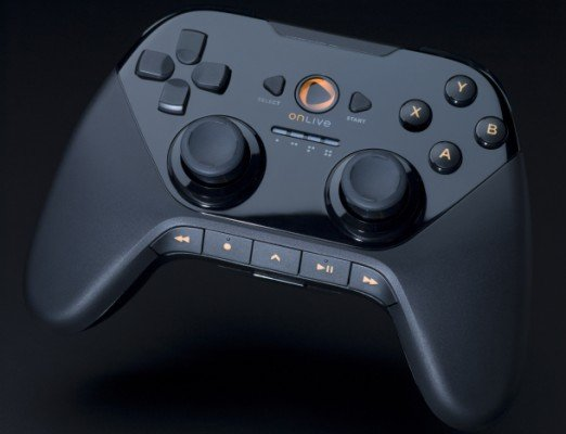 OnLive_Wireless_Controller_610x467