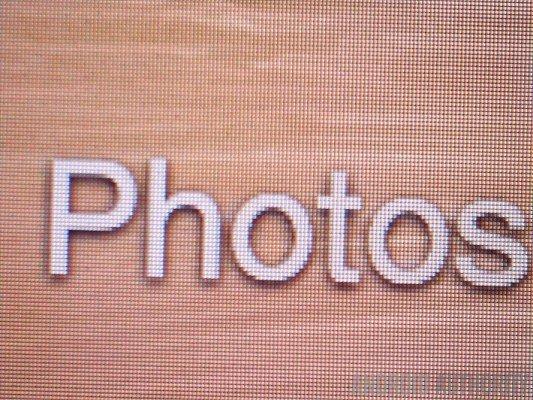 Photos-Full-HD-710x532