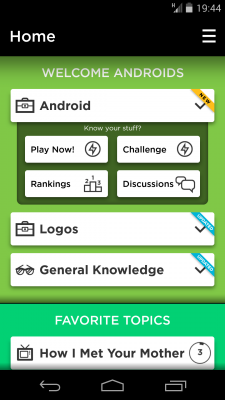 QuizUp (4)