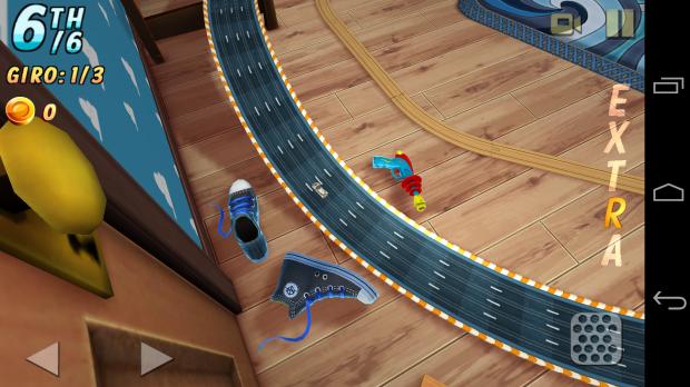 Rail Racing (4)