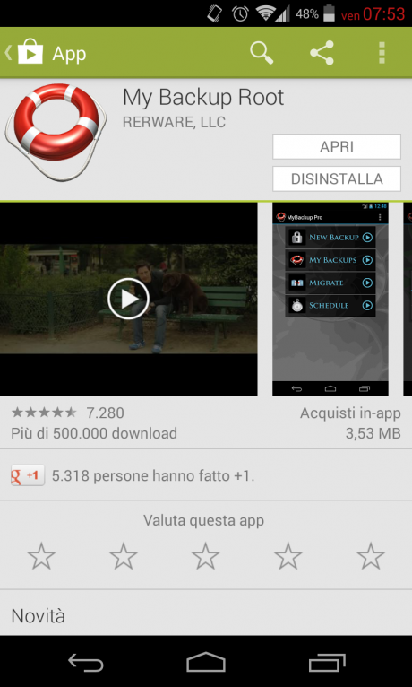 Screenshot_2014-03-14-07-53-18